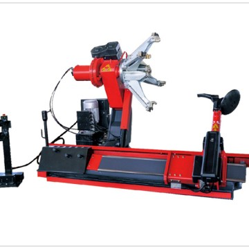 The High Quality Tire changer machine S-T980