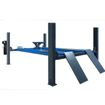 Four Post LiftsS-T5050