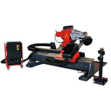 Professional Factory wheel tire changer S-T998A