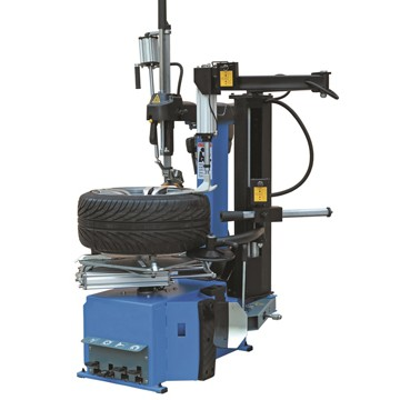 Tire changer machine S-T886HCD