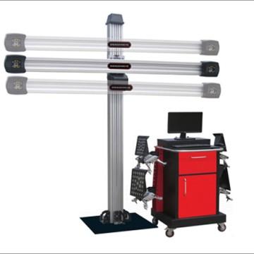 Wheel Alignment Machine Price S-TV3D-HL