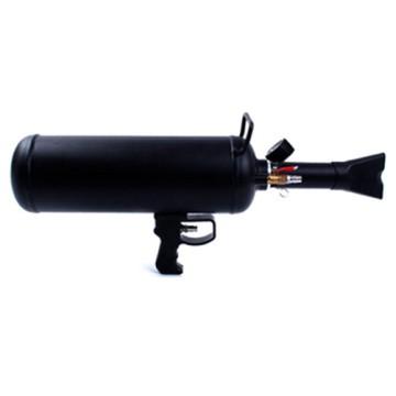 1.5 Gallon/6L Portable Car tyre Gun Type Tire bead seater