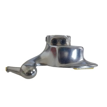 Stainless Steel Car Wheel Tire Changer Mount Demount Duck Head Tool