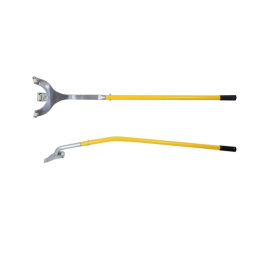 Tires removal tools