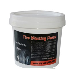 Tire Mounting Paste